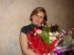 Анна Редикульцова, г.Караганда, Казахстан.