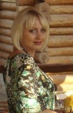Наталья, г.Волгоград