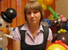 Йошкар-Ола, 2010 г.