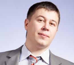 Анатолий Пиксаев